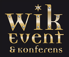 Wik Event & Konferens